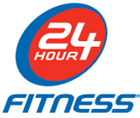 24 Hour Fitness Hours of Operation