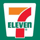 7-Eleven Hours of Operation