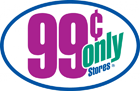 99 Cents Only Stores Hours of Operation