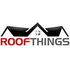 A+ Roofing Hours of Operation