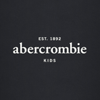 Abercrombie Kids Hours of Operation