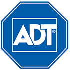 ADT Hours of Operation