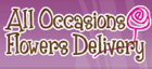 All Occasions Flower Delivery Hours of Operation