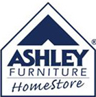 Ashley Furniture Homestore Hours of Operation
