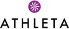 Athleta Hours of Operation