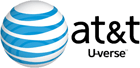 ATT Uverse Hours of Operation