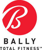 Bally Total Fitness Hours of Operation