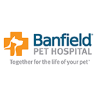 Banfield Pet Hospital Hours of Operation