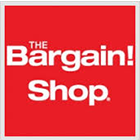 Bargain Shop Hours of Operation