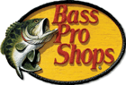Bass Pro Shops Hours of Operation