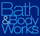 Bath & Body Works Hours of Operation