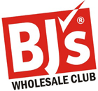 BJ's Wholesale Club Hours of Operation