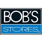 Bob's Stores Hours of Operation