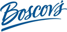 Boscov's Hours of Operation