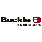 Buckle Hours of Operation