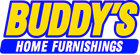 Buddy's Home Furnishings Hours of Operation