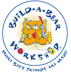 Build-A Bear Workshop Hours of Operation