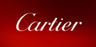 Cartier Hours of Operation