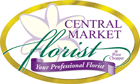Central Market Florist Hours of Operation