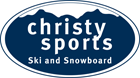 Christy Sports Hours of Operation