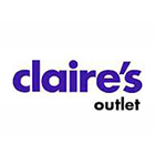 Claire's Outlet Hours of Operation