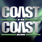 Coast to Coast Hours of Operation