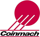 Coinmach Hours of Operation