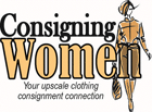 Consigning Women Hours of Operation