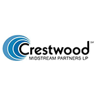 Crestwood Hours of Operation