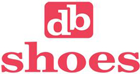 Db Shoes Hours of Operation