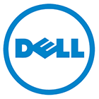 Dell Hours of Operation