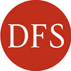 Dfs Galleria Hours of Operation