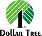 Dollar Tree Hours of Operation