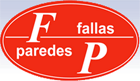 Fallas Paredes Hours of Operation