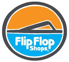 Flip Flop Shops Hours of Operation