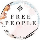Free People Hours of Operation