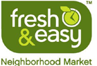 Fresh & Easy Neighborhood Market Hours of Operation
