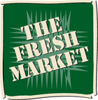 Fresh Market Hours of Operation