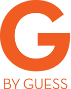 G by Guess Hours of Operation