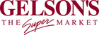 Gelson's Markets Hours of Operation