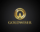 Goldwiser Hours of Operation