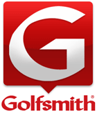 Golfsmith Hours of Operation