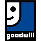 Goodwill Hours of Operation
