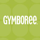 Gymboree Hours of Operation