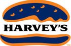 Harvey's Hours of Operation