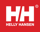 Helly Hansen Hours of Operation