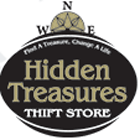 Hidden Treasures Hours of Operation
