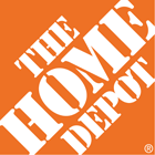 Home Depot Hours of Operation