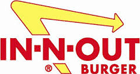 In-N-Out Mart Hours of Operation