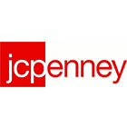 J. C. Penney Hours of Operation